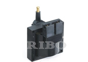 RB-IC3103 GM  12321405, 12336833, 19017194; FORD E1EF-12029-AA, E1EF12029AA