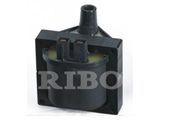 RB-IC3104 TOYOTA 90919-02106, 9091902106; 90919-02015, 9091902015