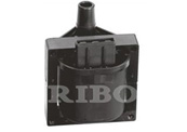 RB-IC3105 TOYOTA  90919-02154, 9091902154; GM 19017135, 89058019