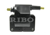 RB-IC2502  JEEP, CHRYSLER  4762312, 4762311