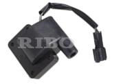 RB-IC2605D HYUNDAI  27310-35600, 2731035600