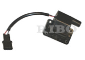RB-IC2605E HYUNDAI  27310-22000, 2731022000