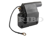 RB-IC2607 MITSUBISHI  MD102315, MD120167