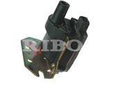 RB-IC2703 AUDI, VW 377 905 105 D, 377905105D