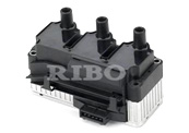 RB-IC2723 BERU  97411020000000; MERCEDES BENZ  0001501680
