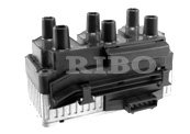 RB-IC2723A AUDI, VW  021 905 106, 021905106