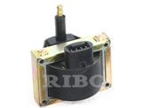 RB-IC2806 CITROEN  96010513, 97530780; PEUGEOT  597043, 5970.43