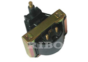 RB-IC2809 RENAULT 7701031135, 33002299, 12336238