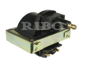 RB-IC2809 STANDARD UF-50, UF50; WELLS C847