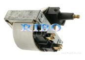 RB-IC2809B RENAULT 7701021954, 7701030273; CHRYSLER  T1030273