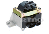 RB-IC2809M RENAULT  7700749146, 7700852662
