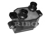 RB-IC2910A FORD, MAZDA 7053859, 95WF-12029-BA, 95WF12029BA