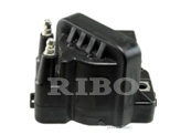 RB-IC3001 STANDARD DR-47, DR47; WELLS C1316