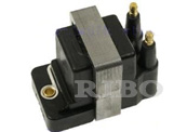 RB-IC3002 GM 16167763, 19208545, 21021523, 19180773, 21020180, 21020180C
