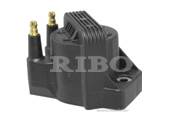 RB-IC3002 GM  89056799; WELLS C1647