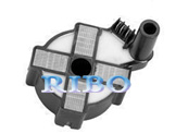 RB-IC6001 MITSUBISHI, MAZDA H3T024, H3T-024, MD155852, MD180936, MD051879, MD051971