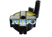 RB-IC6002 MITSUBISHI  H3T011, H3T-011; DIAMOND  F-581, F581