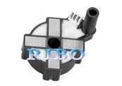 RB-IC6006 MITSUBISHI  H3T028, H3T-028; DIAMOND  F-712, F712