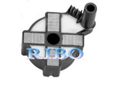 RB-IC6007 MITSUBISHI  H3T031, H3T-031, MD190168