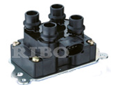 RB-IC8001A FORD 1008886, 1008887, 1018139, 1018140, 6181956, 6503277, 6503278, 96FB-12257-AB, 96FB12257AB