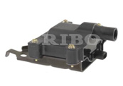 RB-IC3703A TOYOTA  90919-02209, 9091902209; DENSO 029700-7700, 0297007700