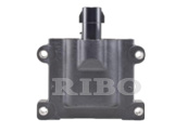 RB-IC3703A  TOYOTA  90919-02209, 9091902209