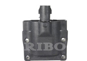 RB-IC3704 TOYOTA 19500-74040, 1950074040; DENSO 029700-7050, 0297007050