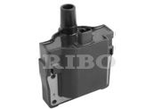 RB-IC3707 TOYOTA  90919-02175, 9091902175; DENSO 029700-6450, 0297006450