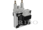 RB-IC4210C RENAULT 7700854307, 7700872692