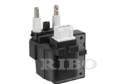RB-IC4211A RENAULT  7701041608, 7700863021, 2526111A