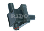 RB-IC5001 MERCEDES BENZ  0001587503, 0001500280