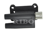 RB-IC8037A MITSUBISHI   MD314582; GM 88921388