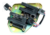 RB-IC8037B MITSUBISHI  MD330630, MD336385, MD329157