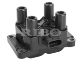 RB-IC8002A GM 93248876, 93261953; OPEL  93248876, 93261953
