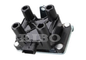 RB-IC8002G CHEVROLET  93312956; FIAT  7083792, 7084580; BOSCH  F 000 ZS0 215, F000ZS0215