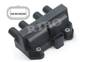 RB-IC8004 DAEWOO, GM, CHEVROLET 96350585, 88921374, 25184291, 3800171, 88921274, 19005252 