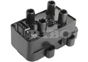 RB-IC8006B  RENAULT  7700872449, 7700872834, 7700873701, 8200141149, 7700864624
