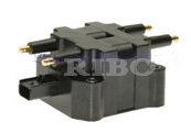 RB-IC8013 STANDARD UF-189, UF189; WELLS C1136