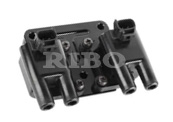 RB-IC8032C GM, DAEWOO, CHEVROLET 96453420; DENSO  011220-3605, 0112203605