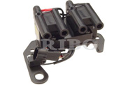 RB-IC8034 HYUNDAI  27301-22040, 2730122040