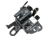RB-IC8034A  HYUNDAI  27301-23500, 2730123500