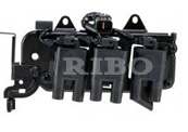 RB-IC8034C HYUNDAI  27301-37110, 2730137110