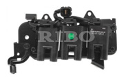 RB-IC8034C HYUNDAI  27301-37118, 2730137118