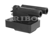 RB-IC8034G HYUNDAI, KIA 27310-37100, 27310-37100