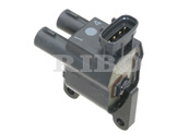 RB-IC8035A TOYOTA    4 PINS