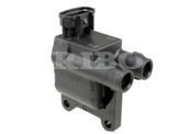 RB-IC8035B TOYOTA    4 PINS