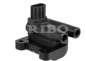 RB-IC8035C SUZUKI  33400-50G00, 3340050G00
