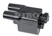RB-IC8036D HYUNDAI  2 PINS 
