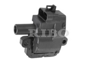 RB-IC8039 GM, CHEVROLET 12558948, 12556450