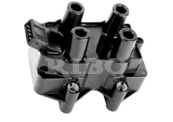 RB-IC8040A GM  90458250; OPEL 1208071, 90458250